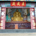 Aux alentours de Kunming