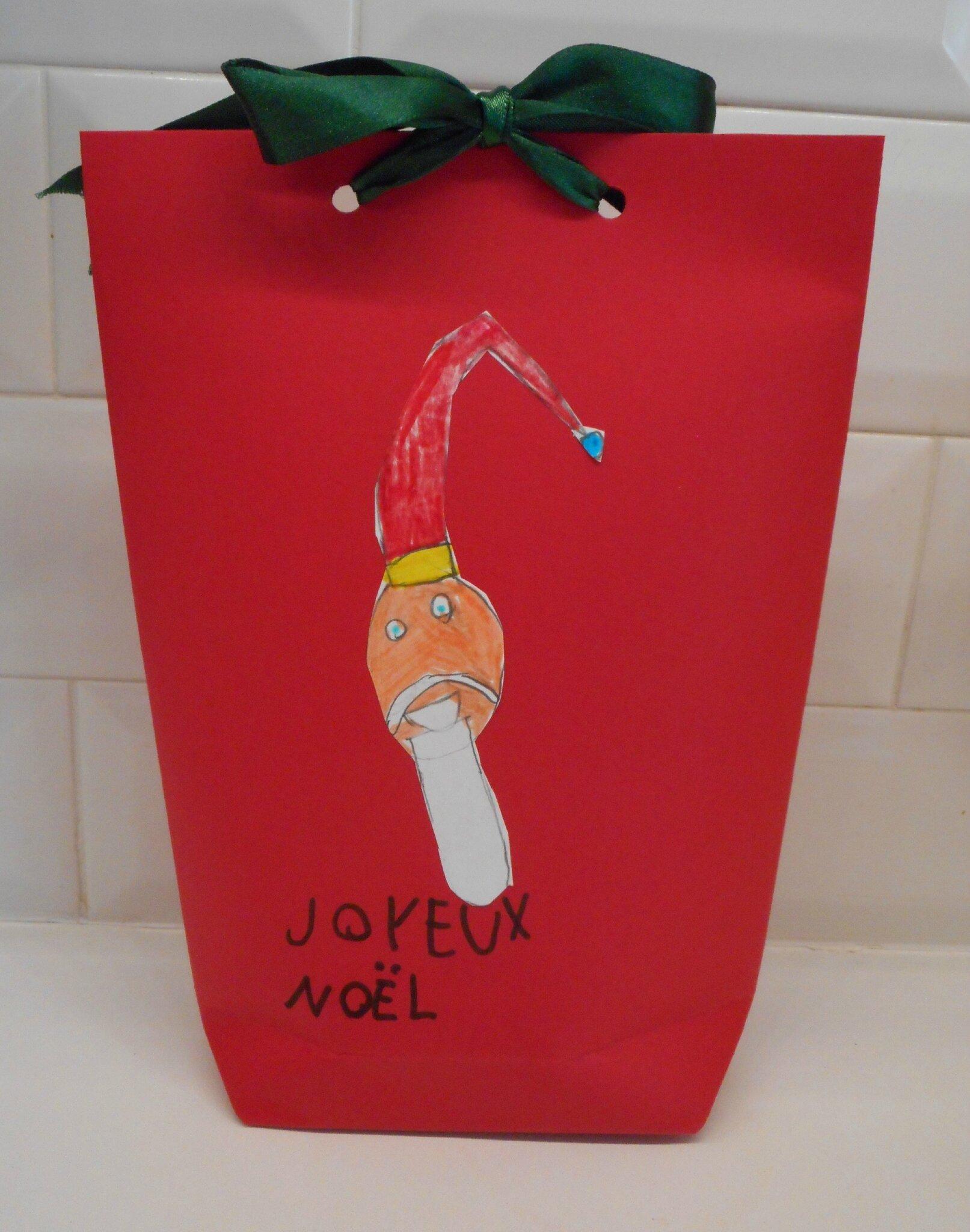 cadeaux noel maitresses (3)