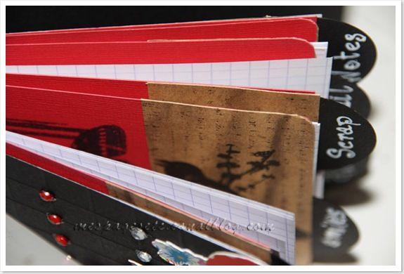 PROJETS CROP BX 20 ET 21 SEPT 2008 030 copie