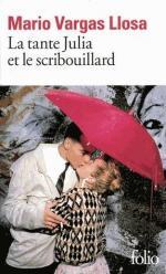 CVT_La-tante-Julia-et-le-scribouillard_5450