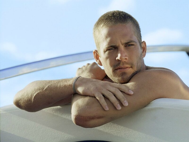 paul-walker-show-body