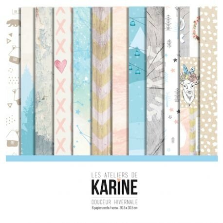 collection-douceur-hivernale-karine-cazenave-tapie