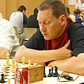 Ollioules 2007 (39) Denis Vaute