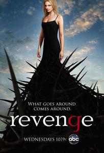 Revenge_Poster_Saison1
