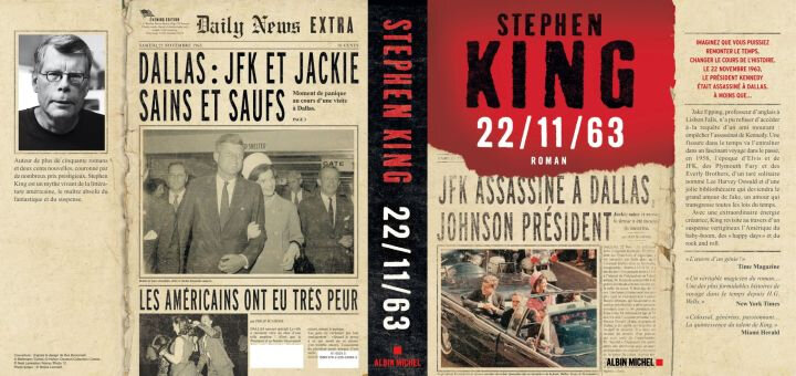 22_11_63_stephenking-albinmichel_jaquette-entiere_resized__thumb