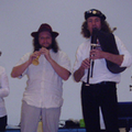 4/5 : mars 2008 Membres de LudoFolk