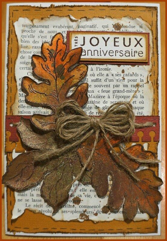 Carte Martine (1)
