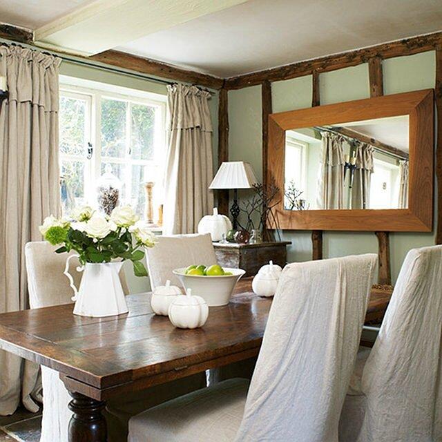 Dining-room8