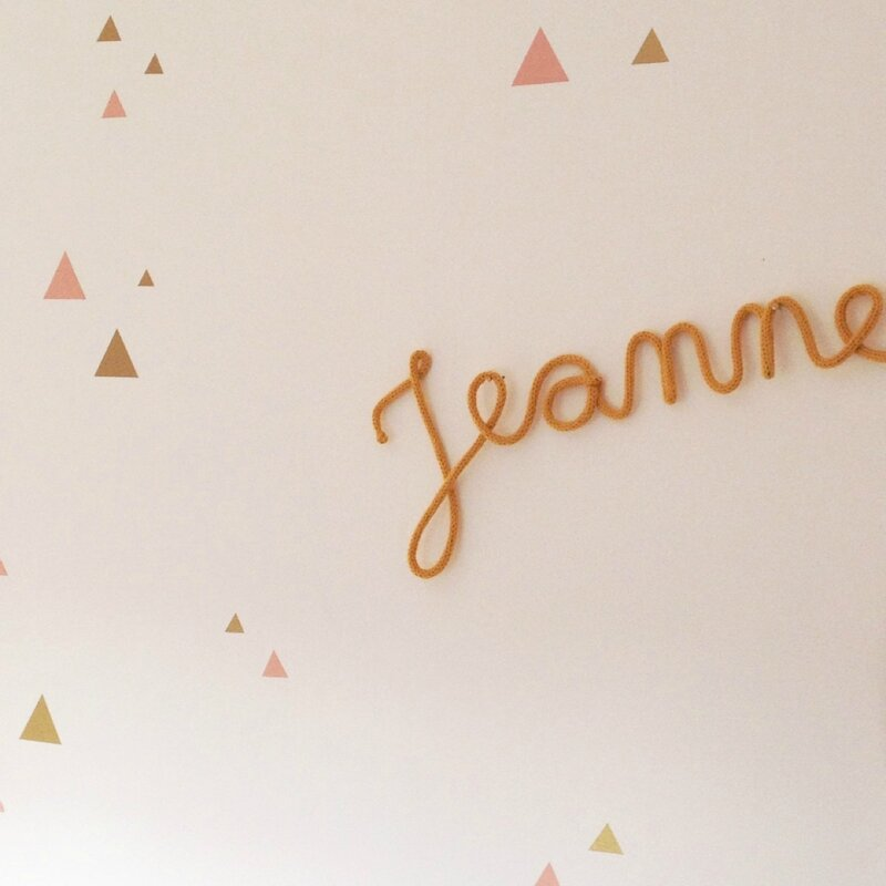 visite-chambre-bebe-fille-Jeanne-decotrendy-000