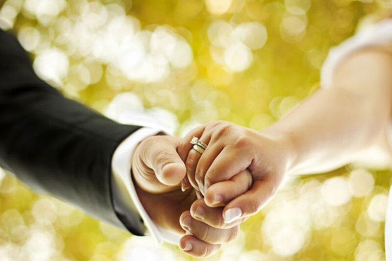 persoonlijke lening de huwelijkslening
