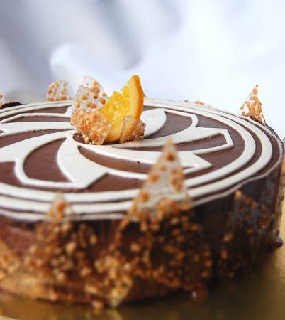 g_teau_chocolat_noel_manou_007