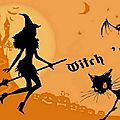 Witch'sal *2*