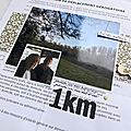 [page] 1 km