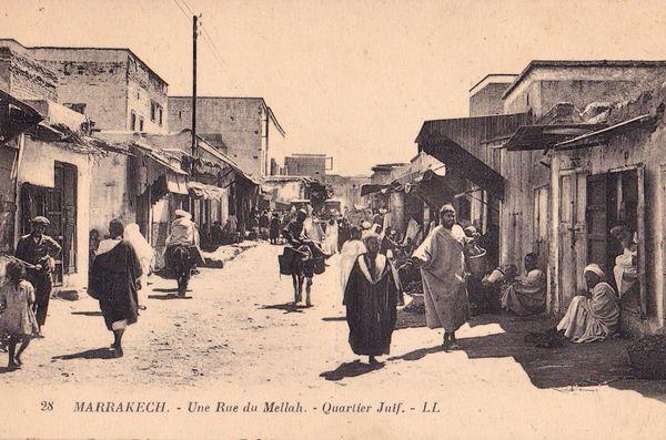 LL_Mellah_28