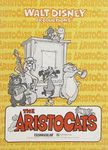 aristochats_dp_us