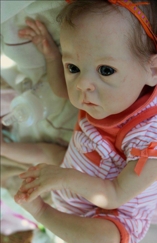 bébé timotei et bébé bonnie 033
