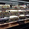 Lovin' cheesecake