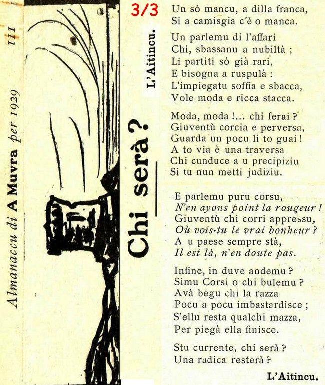 00108 3 - Page 111 & 112 - A Muvra- 1929