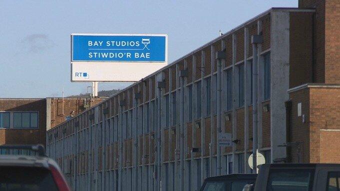 DVD-BayStudios