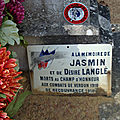 Langle jasmin (bagneux) + 16/06/1916 salvange (55)
