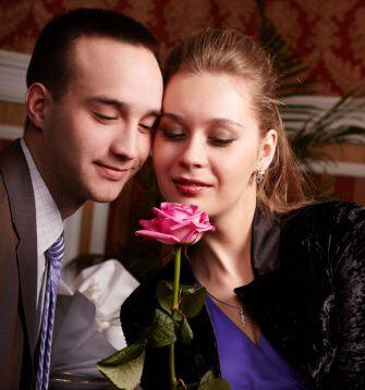 probleme_de_couple_exprimer-ses-_sentiments