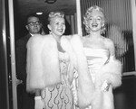 1953_04_07_Gala_011_010_withBettyGrable_01