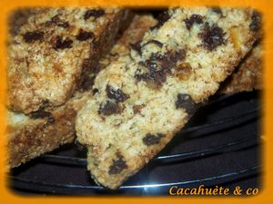 biscotti_orange_chocolat_3