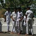 Sri_Lanka_294