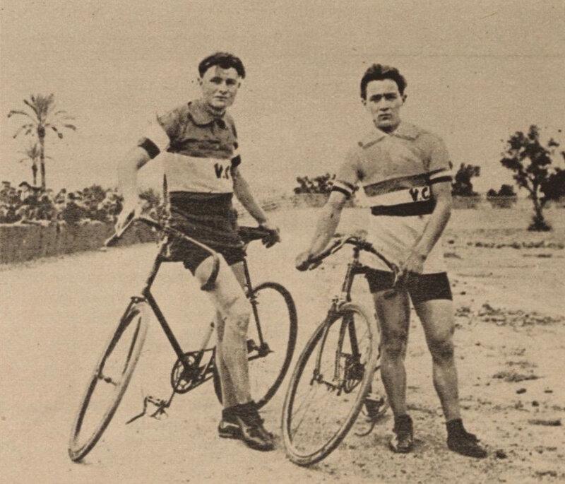 Le_Miroir_des_sports_Souchard-Marcillac-circuit-du-sud-novemb-1922