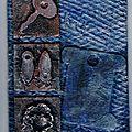 n°513, inchies métalliques (491x640)