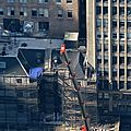 NY_jul11_empiretop2