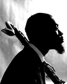 Eric Dolphy Last Date photo