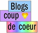 logo_tag_2