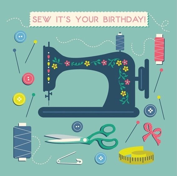 1-carte-anniversaire-enveloppe-sew-it-s-your-birthday-couture (1)