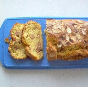 cake_fois_gras_010__dit_