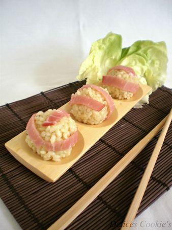 boules risotto 4
