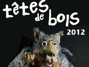 tete_de_bois_villeurbanne_4046