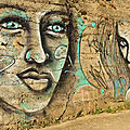 Photos JMP©Koufra12 - Millau - Street Art - 26102018 - 0001