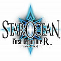 Star-Ocean-First-Departure-R_2019_05-25-19_001a