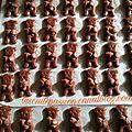 Minis Nounours aux amandes 031