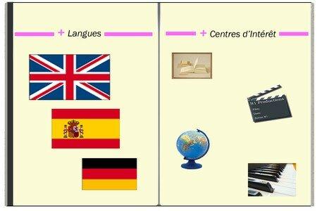 langues___centres_d_interet