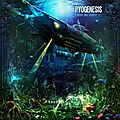 "Pyogenesis ""a silent soul screams loud"" (french review) - videos ""modern prometheus"" (feat. chris harms)/"