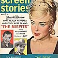 1961-05-screen_stories-usa