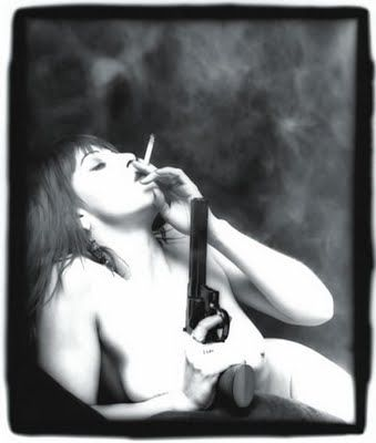 portrait_lydia_lunch