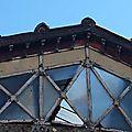 Gare des Invalides 5