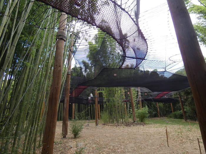 bambouseraie-Cevennes_15-07-2020(63)