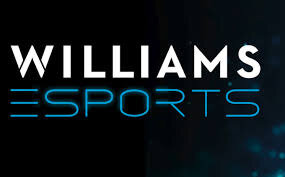 williams esport 1