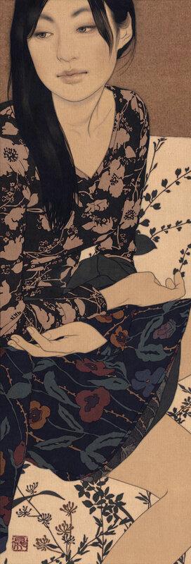 Ikenaga Yasunari [池永康晟] - Tutt'Art@ (6)