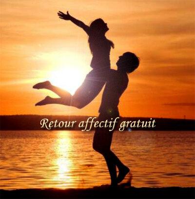 retour-affectif-gratuit