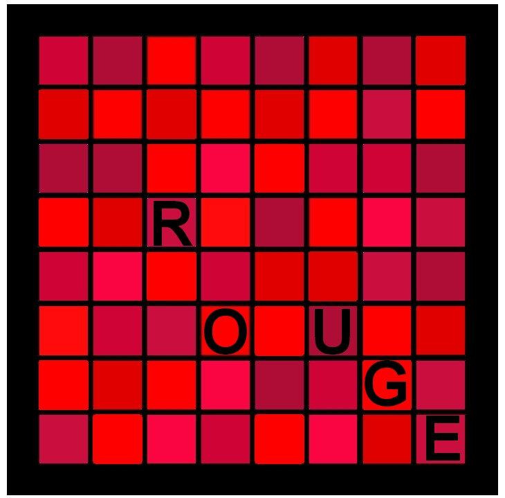 192_Formes géométriques_Les couleurs au carré(10B)